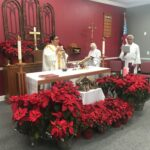 2019-12-24-Christmas-Eve-Mass-20