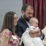 WCEC_Baptisms_July28_2019_49
