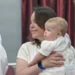 WCEC_Baptisms_July28_2019_51