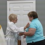 WCEC_Baptisms_July28_2019_80