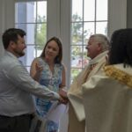 WCEC_Baptisms_July28_2019_86