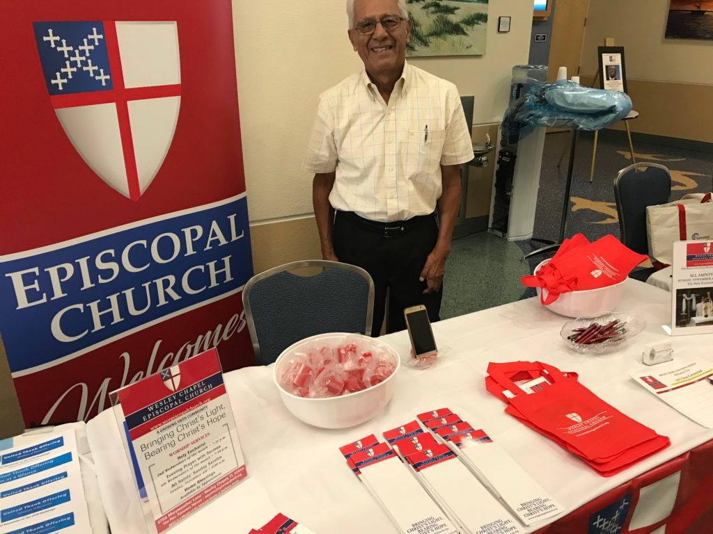 Wesley-Chapel-Episcopal-Church-2018-Oct-02