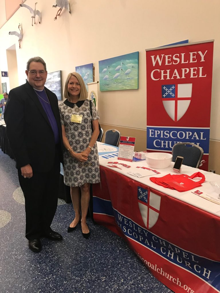 Wesley-Chapel-Episcopal-Church-2018-Oct-03